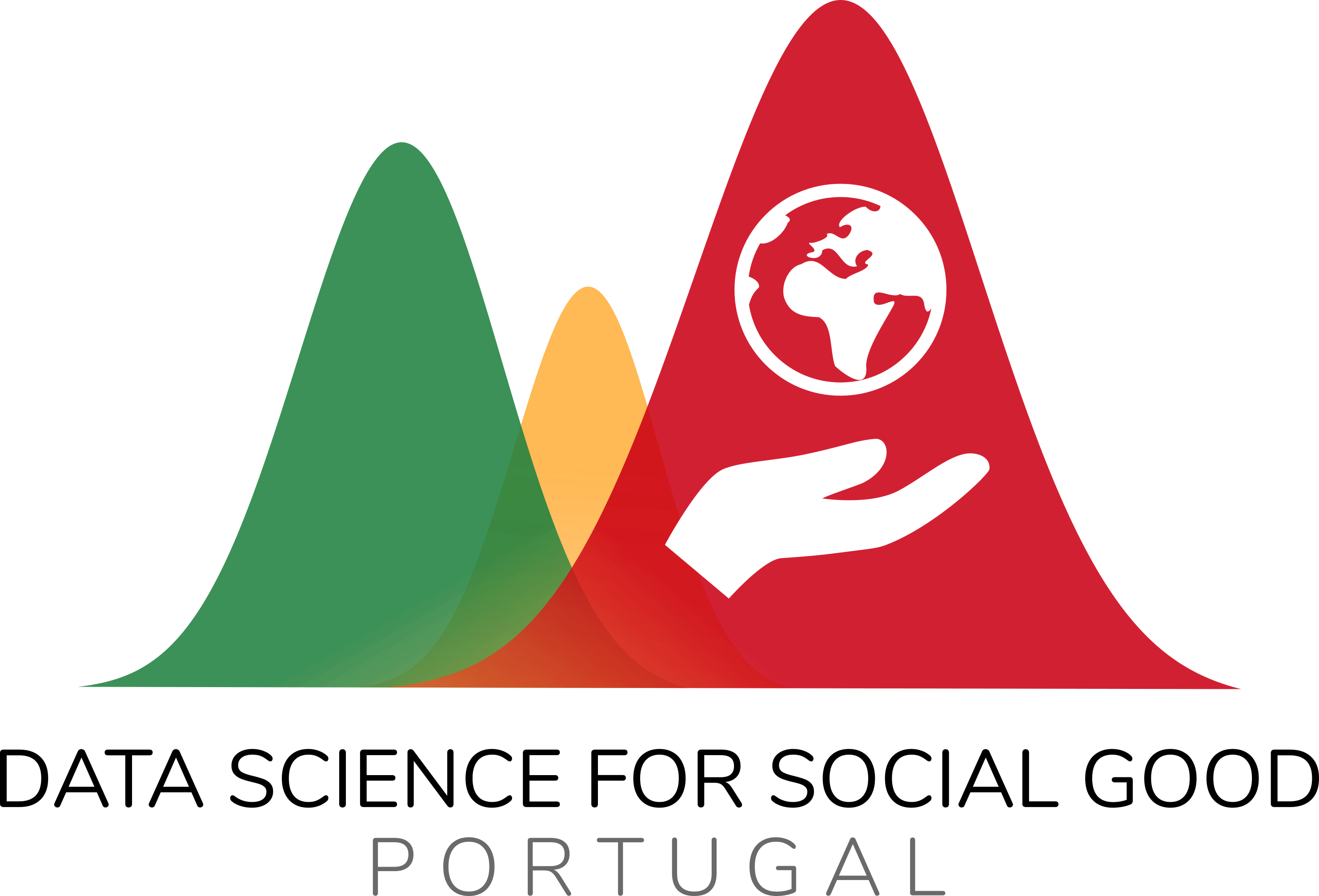 Data Science for Social Good Portugal