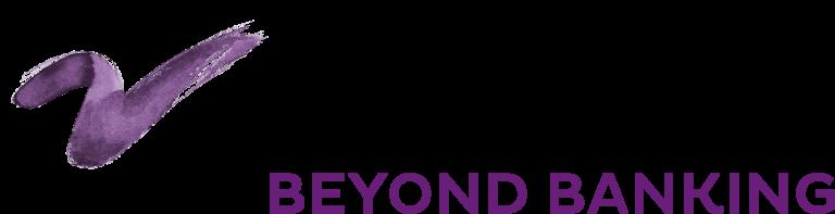 natixis-logo-beyond-banking