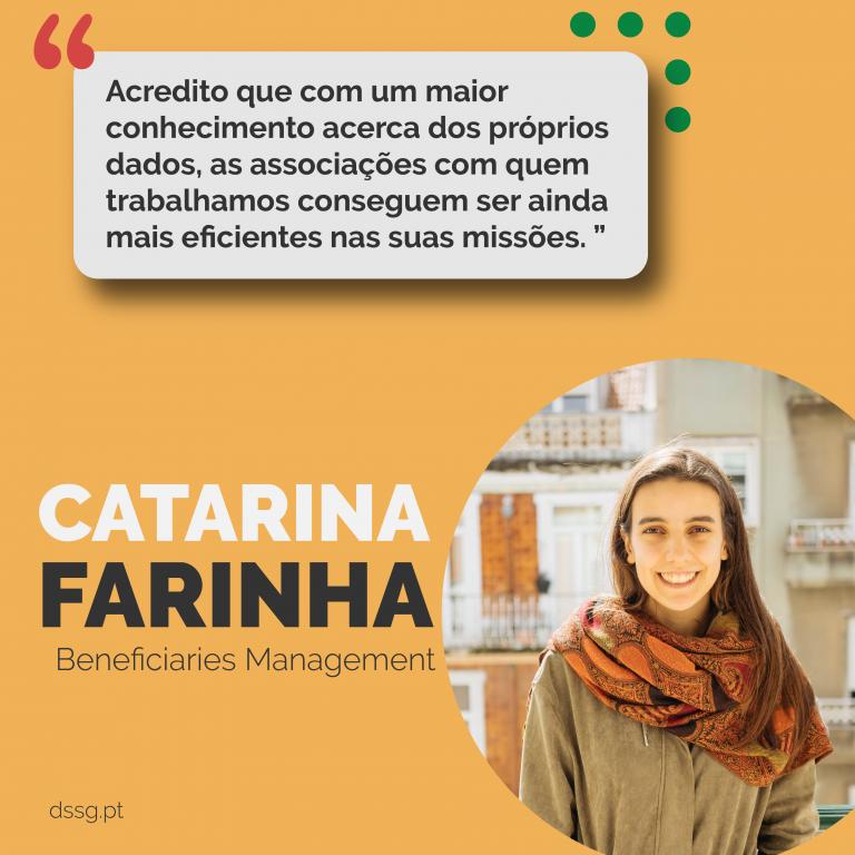 faces-of-dssg-catarina-farinha-departamento-beneficiarios