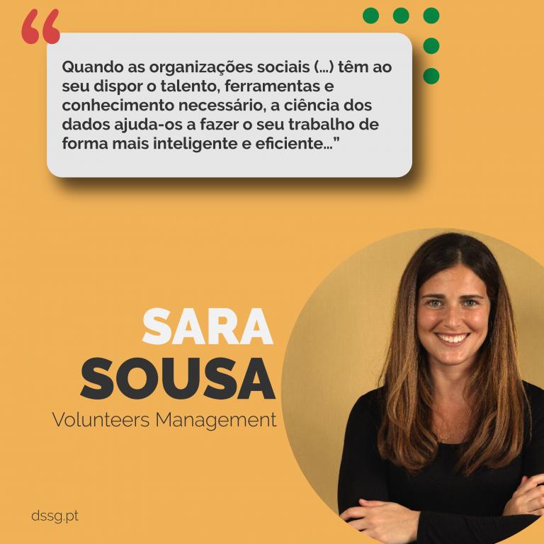 faces-of-dssg-pt-sara-guerreiro-sousa-departamento-gestão-de-voluntários