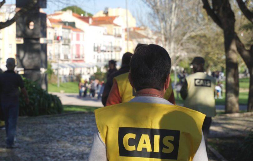 Revista CAIS