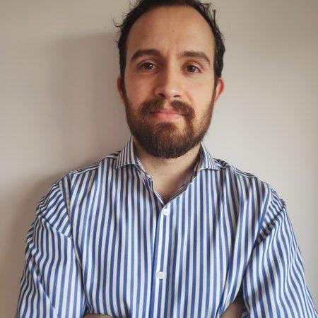 Daniel_-_Comité_de_Ética