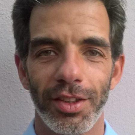 Nuno Macedo