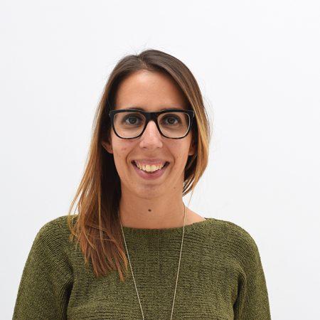 Marília_Ferreira_da_Cunha