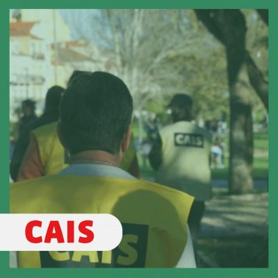 cais_website