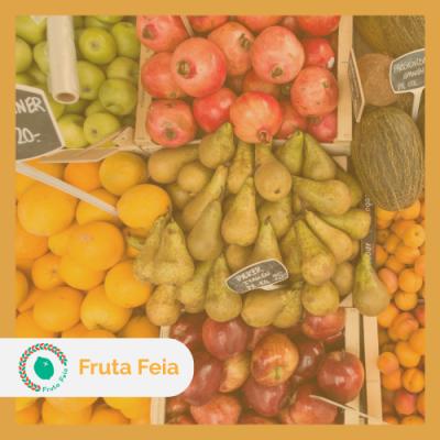frutaFeia_site