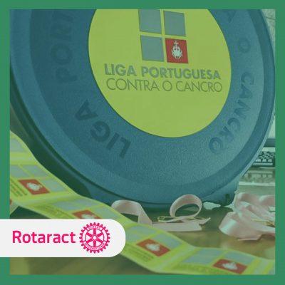 rotaract_site_Prancheta 1