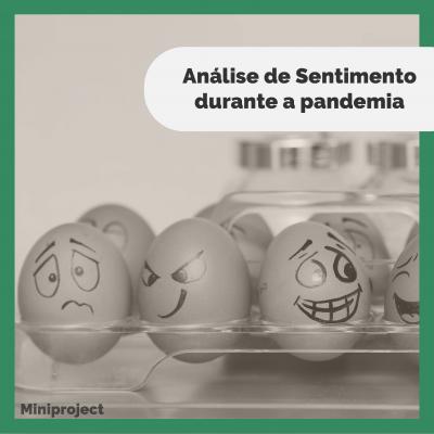 sentimento_site-02